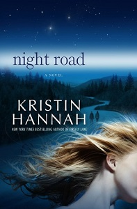 Night Road / Giveaway