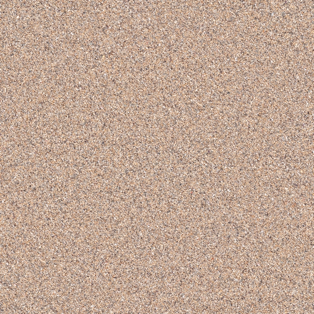 Beach Sand Seamless Texture 2048 x 2048