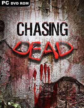 descargar Chasing Dead para pc gratis full español