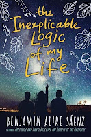 http://www.alexbouquineenprada.com/2018/05/the-inexplicable-logic-of-my-life.html