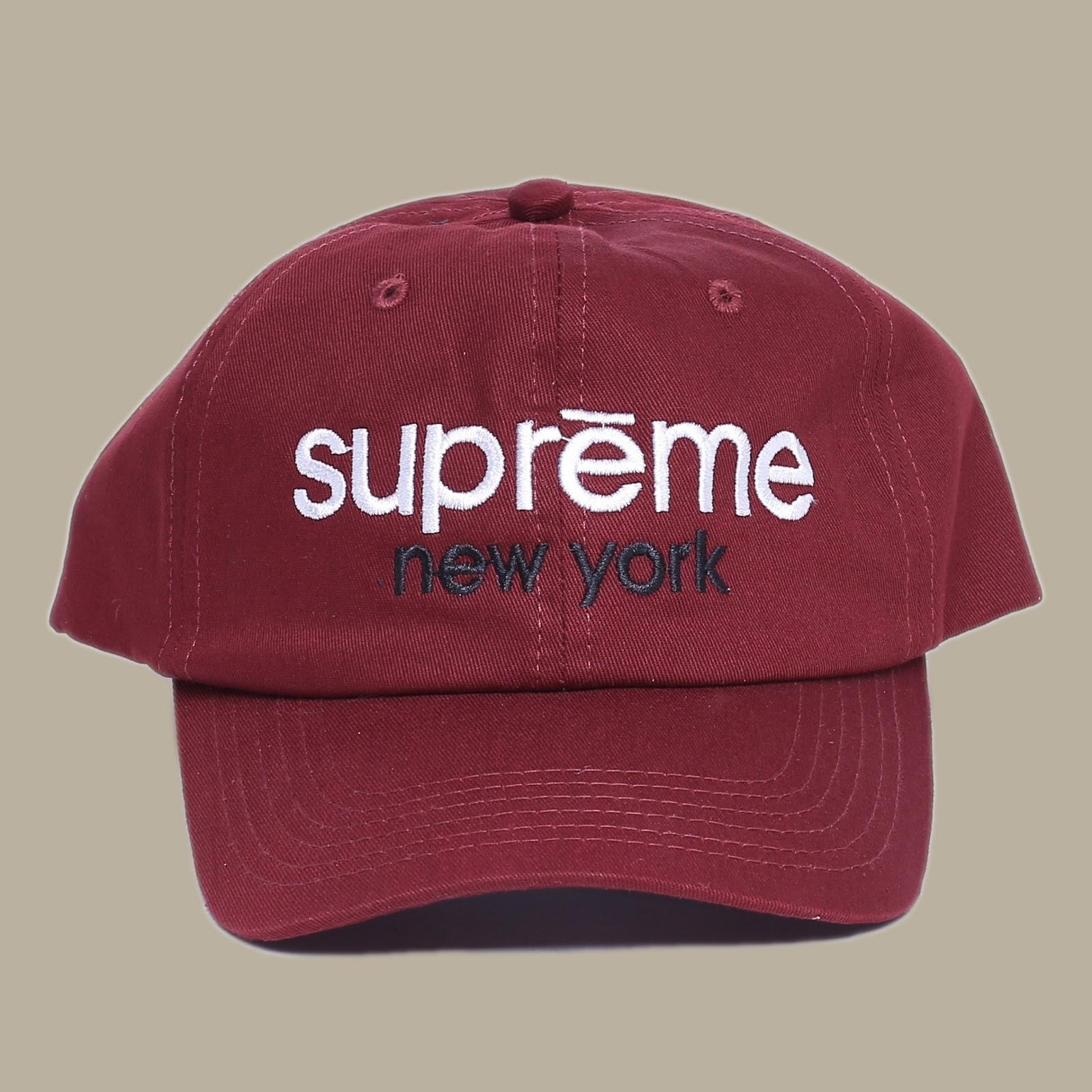 fe27c5979b91b5 Caps Off White/Caps Supreme/Caps Stussy/Caps Ripndip/Caps Thrasher . 1st  Hand Premium Supplier Topi Off White Murah/Jual Topi Thrasher