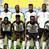 Ghana 4-1 Nigeria : 2017 WAFU Cup of Nations  - Full Commentary, All Goals HD Video Highlights and Match report
