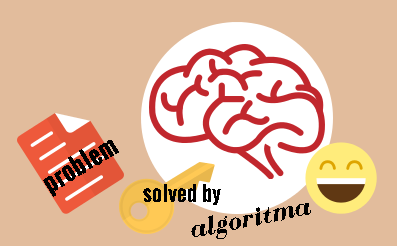 Algoritma Pemrograman Java Sorting : Insertion Sort