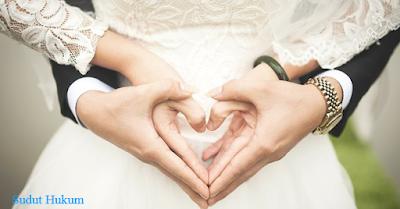 Larangan Perkawinan