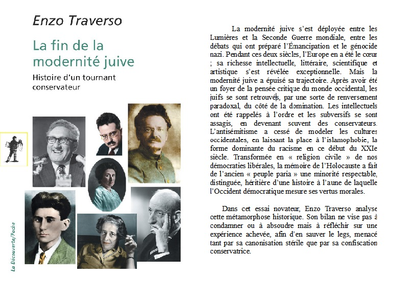 Impostures.intellectuelles.2e.edition.pdf.rar