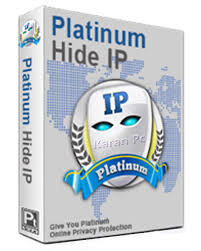 Platinum Hide IP 3.5.9.6 poster box cover
