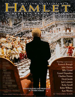 Hamlet (1996) | 3gp/Mp4/DVDRip Latino HD Mega