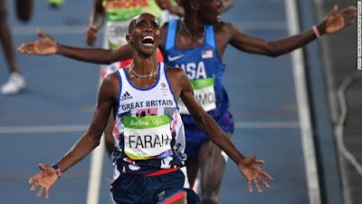 http://edition.cnn.com/2016/08/20/sport/mo-farah-olympics-rio-5000-meters-double-double/
