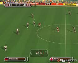 Uefa Euro 2008 Download Full