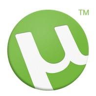 uTorrent Pro v 3.15 Apk Terbaru