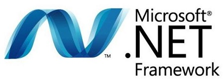 Download .Net Framework 3.5 Full Offline (Standalone) Direct Link