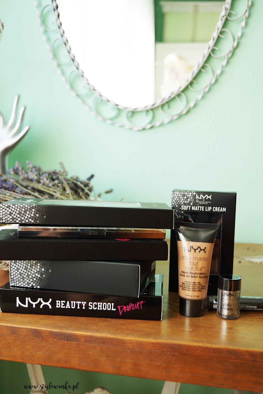 nyx_cosmetics