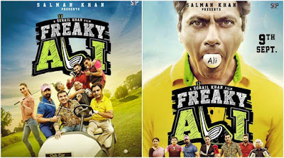 salman-was-keen-to-do-role-in-freaky-ali-nawazuddin-siddiqui