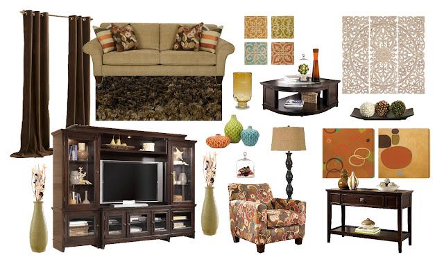Emmy Color Board 02b Interior Design Services 6