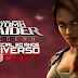Especial 20 anos | Tomb Raider 7 - Legend