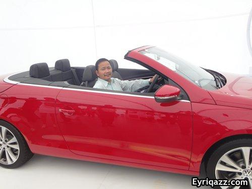 http://3.bp.blogspot.com/-GOs-kLPpPNQ/TmjqFOAhOcI/AAAAAAAALg8/KvWqjrHnmkk/s1600/Volkswagen+Das+Auto+2011+113.JPG
