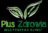 http://pluszdrowia.pl/home