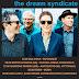 THE DREAM SYNDICATE: svelata la location del loro concerto a Bologna
