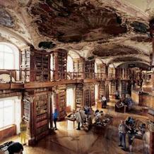5 Perpustakaan Termegah Di Dunia