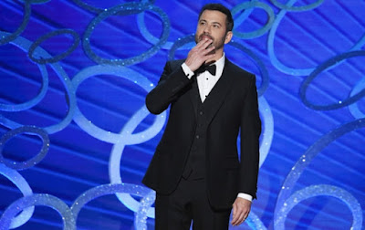 jimmy-kimmel-to-get-15000-to-host-oscars
