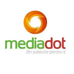 http://www.mediadot.ro