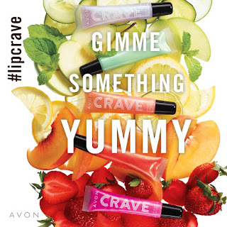 https://www.avon.com/product/avon-crave-lip-gloss-65895?rep=carnold