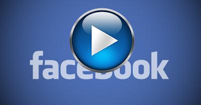 Cara Download Video Dari Facebook Mudah Tanpa Software dan IDM