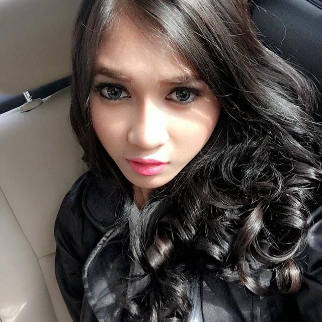 Vera Kaira Pemenang Fiesta Babes 2015 Sooperboy  Galeri Photo Hot  Indonesian -1396