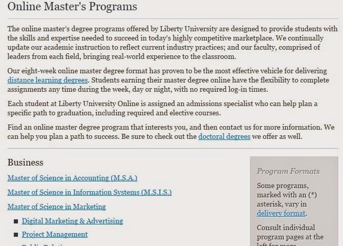 Online Education Master Degree Free Online Education Online