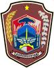 Pengumuman CPNS PEMKAB Karanganyar formasi  Pengumuman CPNS 2021 Kabupaten Karanganyar
