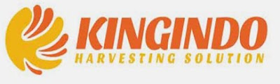 LOKER Staff Marketing PT. KINGINDO