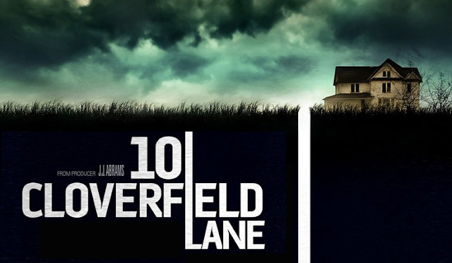 Sinopsis 10 Cloverfield Lane