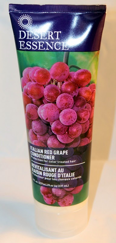 http://www.iherb.com/Desert-Essence-Conditioner-Italian-Red-Grape-8-fl-oz-237-ml/14886