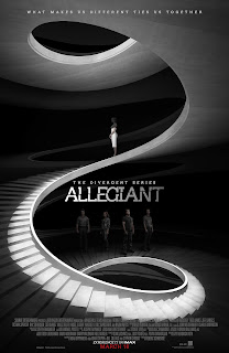 Download Film The Divergent Series Allegiant Part 1 (2016) 720p WEB-DL Subtitle Indonesia