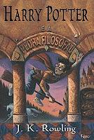Há exatamente 20 anos, 'Harry Potter e a Pedra Filosofal' era publicado no Brasil   Ordem da Fênix Brasileira