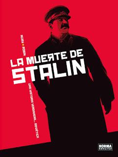 http://www.nuevavalquirias.com/la-muerte-de-stalin-comic-comprar.html