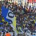 ESPORTE / Jacobina estreia neste domingo (21) na Série D do Campeonato Brasileiro