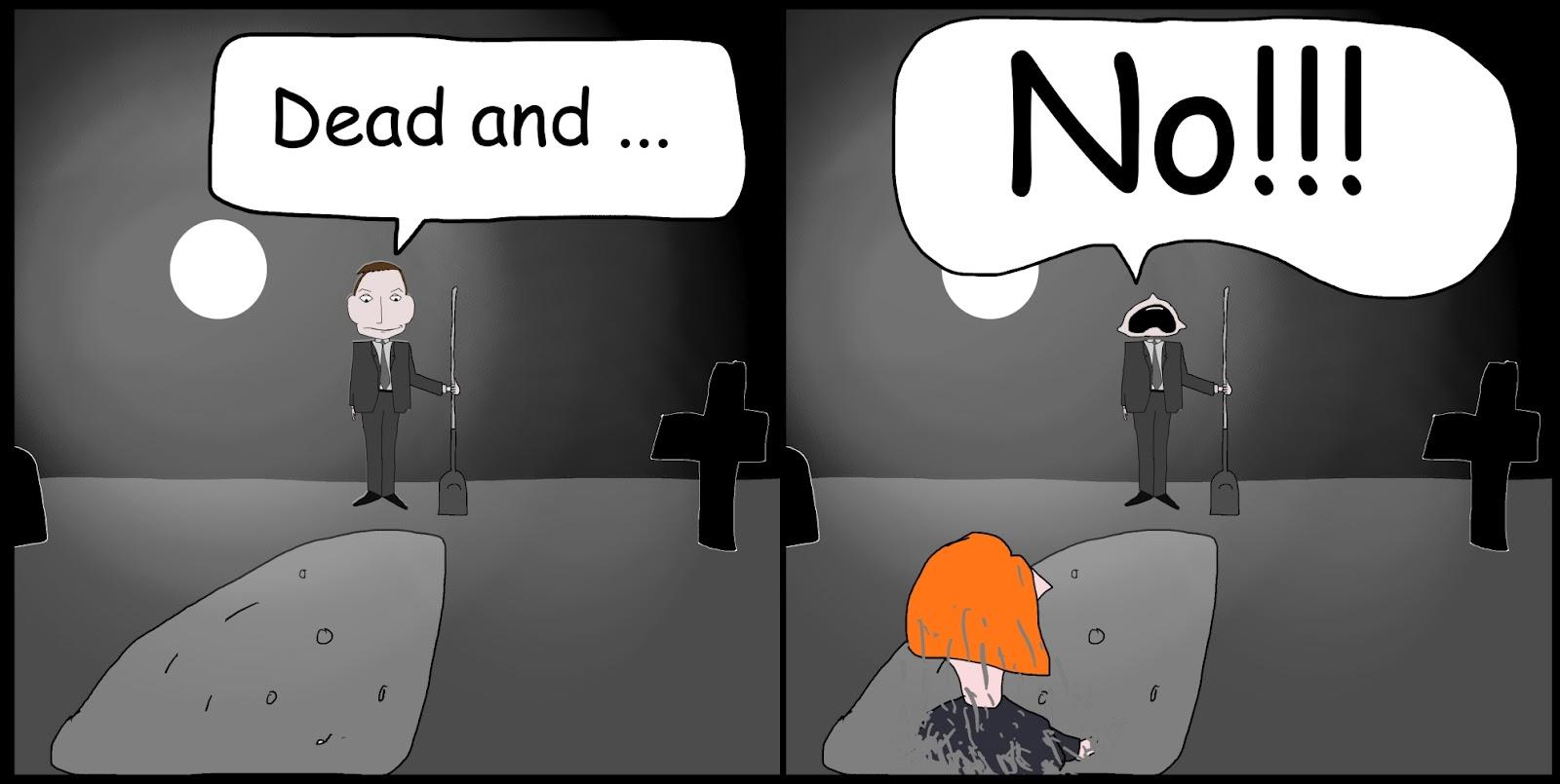 Laberal Julia Gillard Improves In The Polls Cartoon