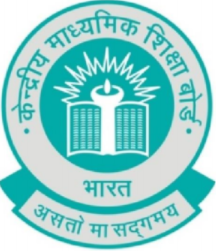 UGC NET Recruitment 2018 for Assistant Professor job