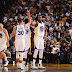 Ball Scrutiny: 3 Reasons Why Warriors Got Ahead of Raptors for Season Victory #3