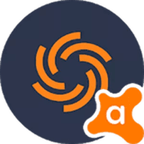 Avast Cleanup Pro v4.12.0 Mod APK Is Here!