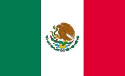 Juan Carlos Osorio earnings 2018 world cup