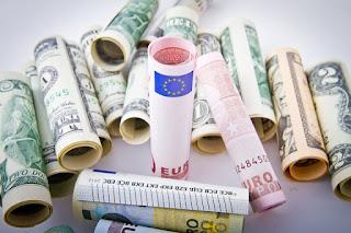 Pengertian Sistem Ekonomi dan Masalah Pokok Dalam Ekonomi
