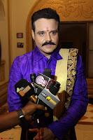 Jaat Ki Jugni  Ek Vispak Prem Kahaani   TV Show Stills Exclusive Pics ~  054.JPG