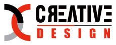 xcreativedesign logo