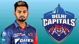 Delhi Capitals IPL History in hindi, DELHI KA IPL ME ITIHAAS