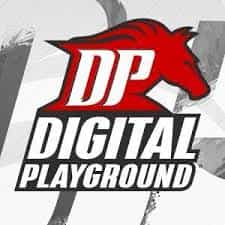 digitalplayground free new premium accounts full pass