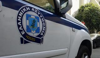 104 συλλήψεις στην Πελοπόννησο σε λίγες ώρες