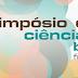 2º Simpósio de Ciências Biomédicas da FMRP/USP