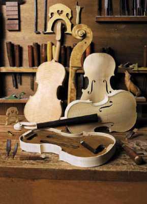 O Blog Dos Violinistas Violino Uma Cria 231 Ao Divina